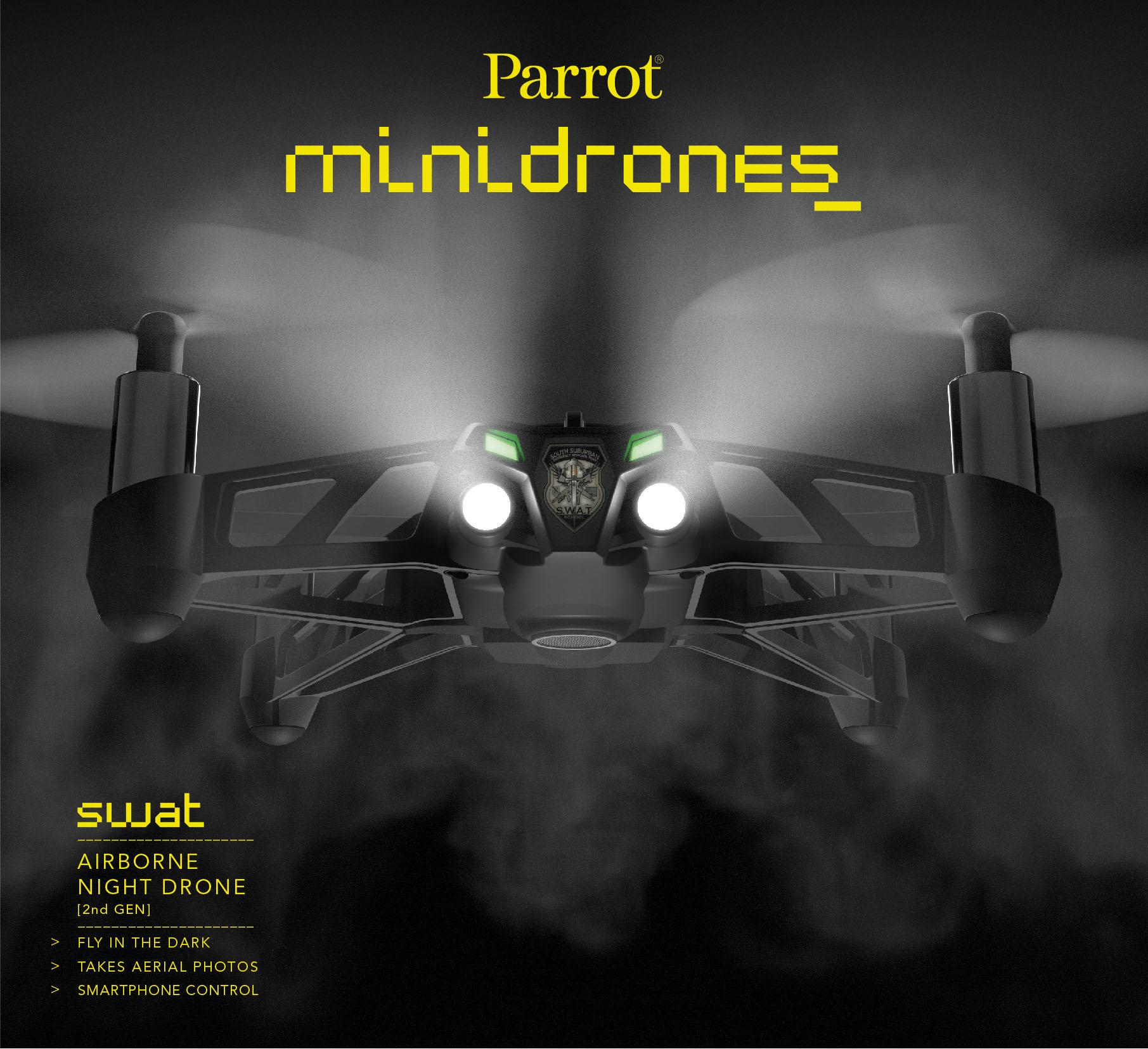 Minidrones_Fronts-01.jpg