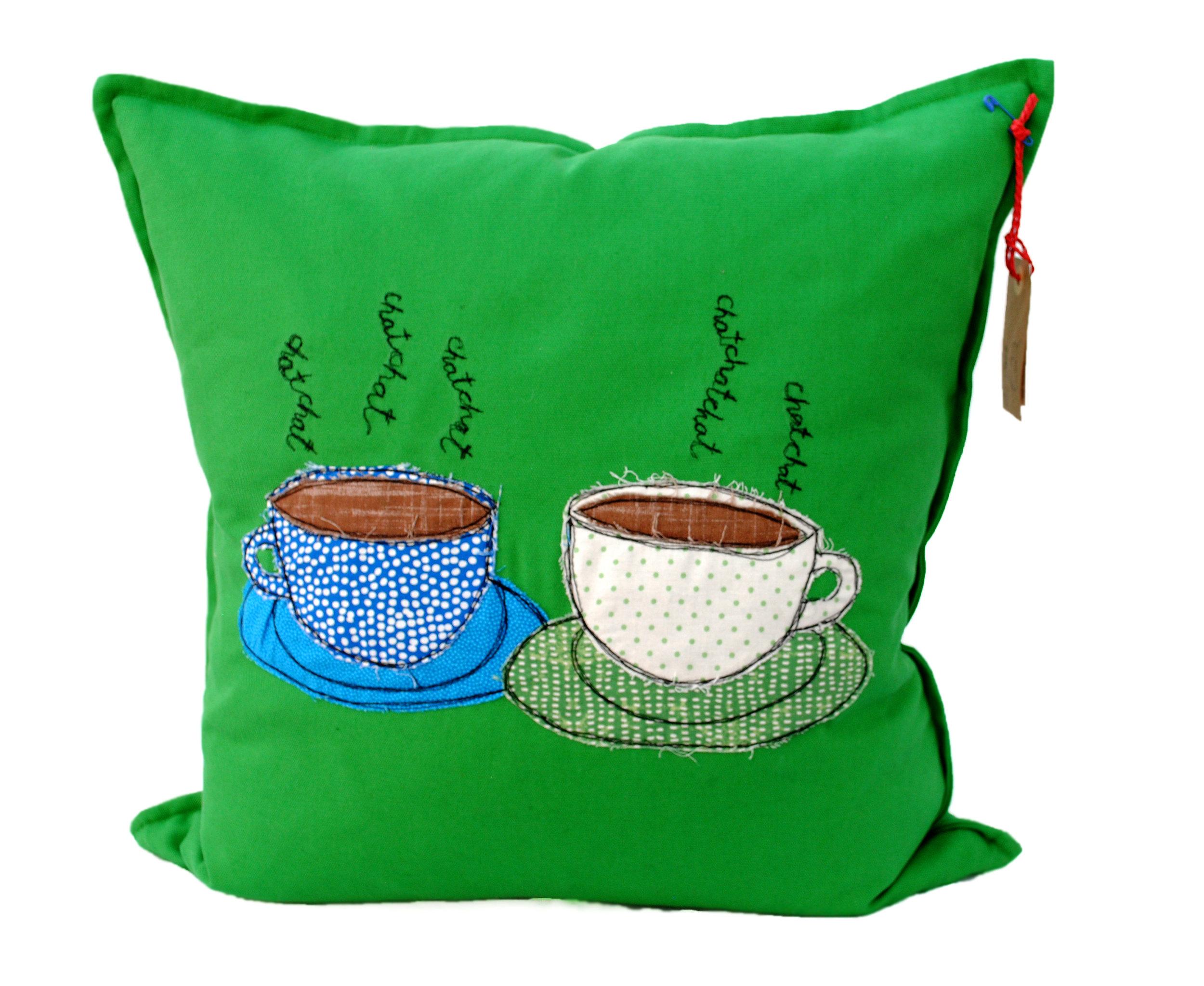 Fee Fraser Cushion Tea cups 1 - Copy.JPG