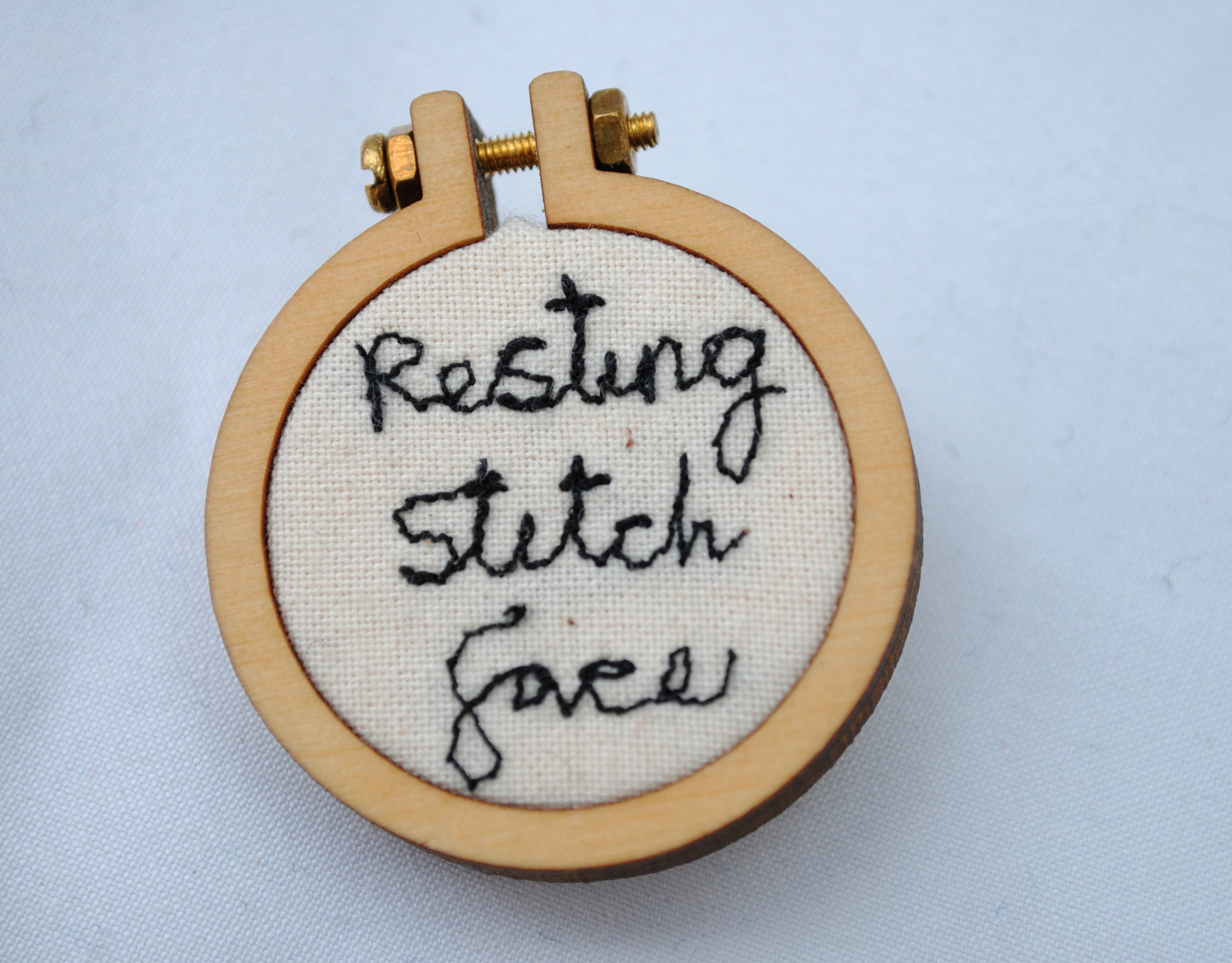 Resting stich face.jpg