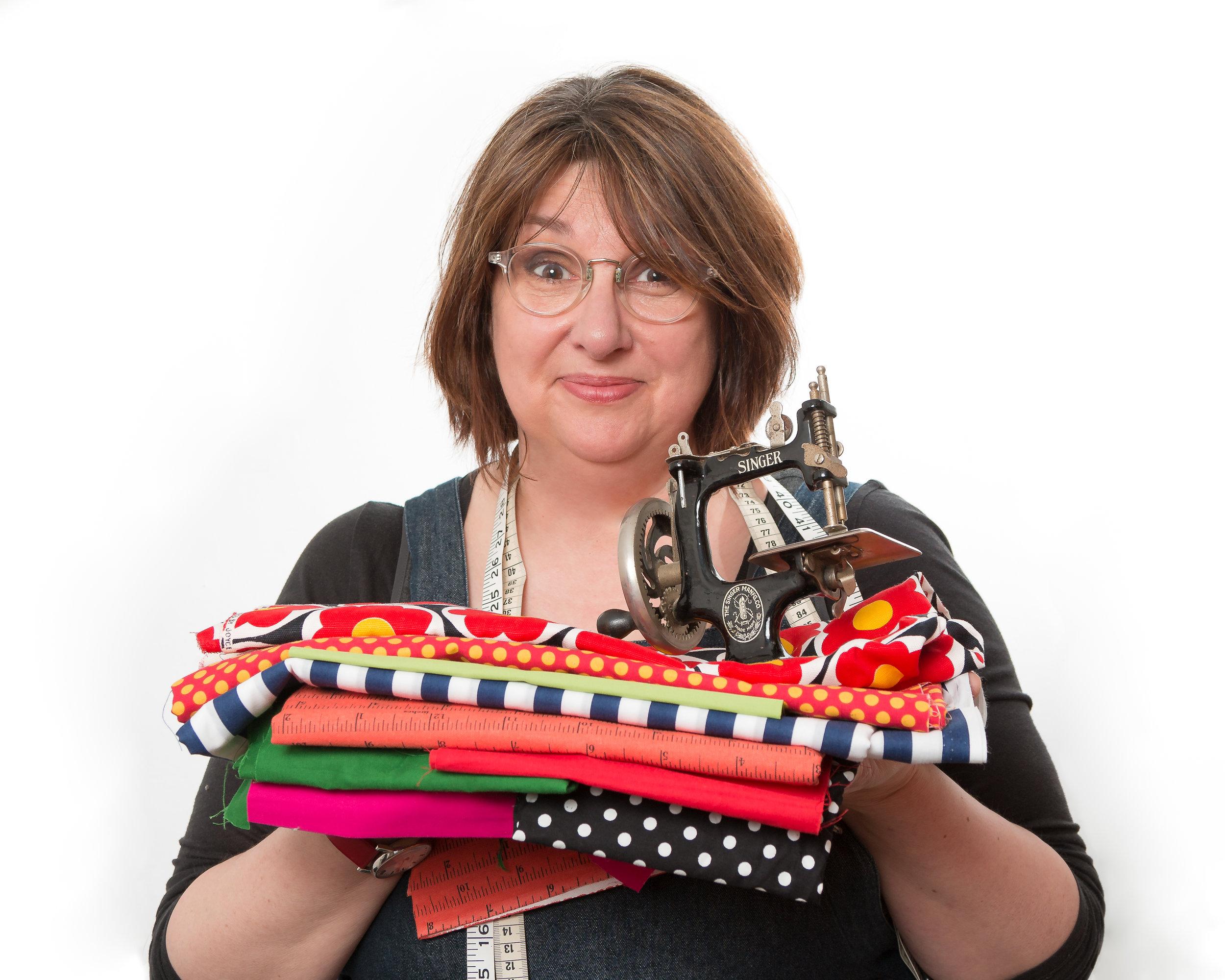 Fee fraser colour pile of fabric.jpg