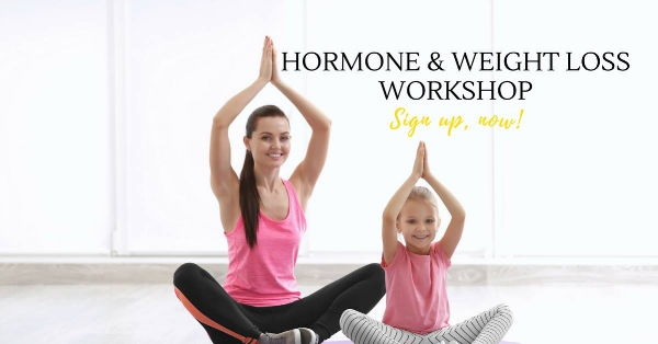 hormones and weight loss workshop.jpg