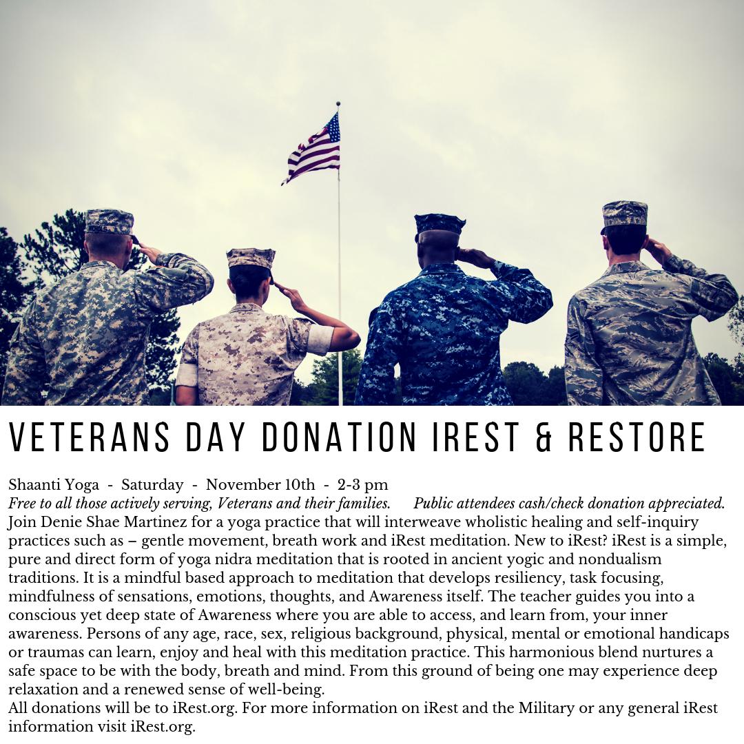 Veterans Day FINAL (2).png