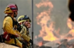 firefighters pics.jpeg