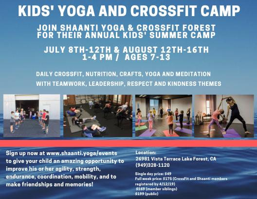 Kids' yoga crossfit summer camp.png