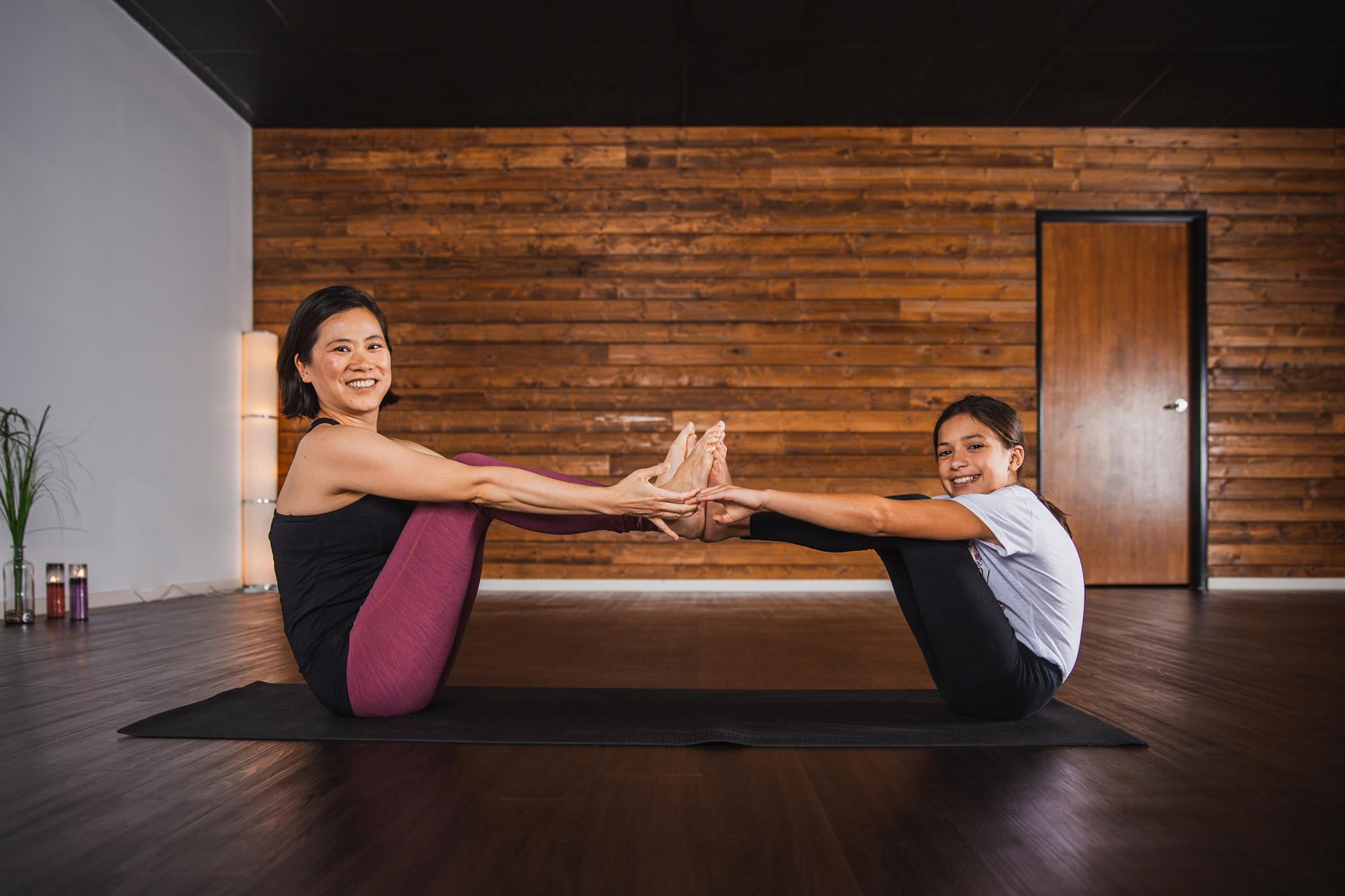 molly kids yoga pose.jpg