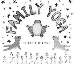family yoga.jpeg
