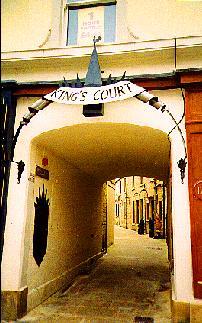 kingscourt2.jpg.jpg
