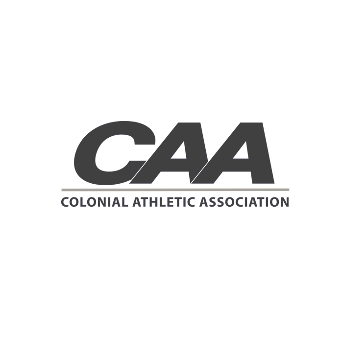Colonial_Athletic_Association_koozball.png