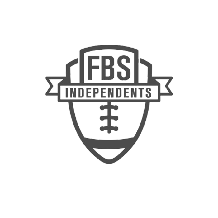 NCAA FBS Independent