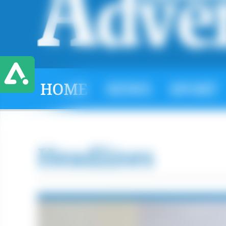 blurred website square.png