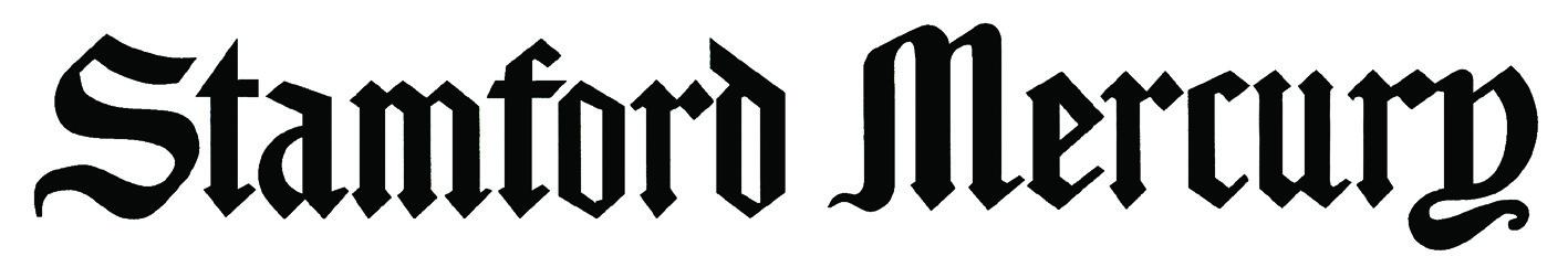 Stamford mercury Logo NEW.jpg