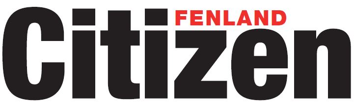 Fenland Citizen - masthead logo.JPG
