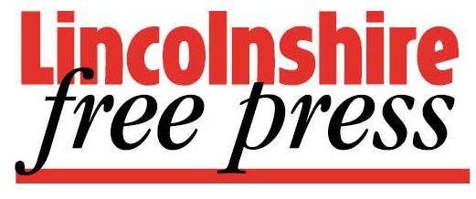 Lincolnshire Free Press.jpg