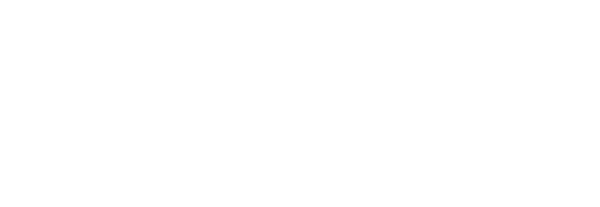 cote&ciel-logo_black.png
