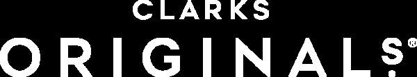 NEW+Clarks-Originals-Logo.Blk.png
