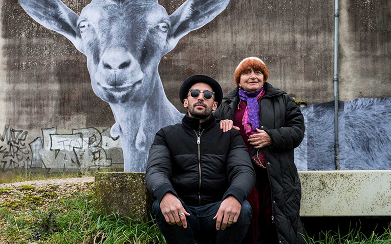 varda_faces_places.jpg