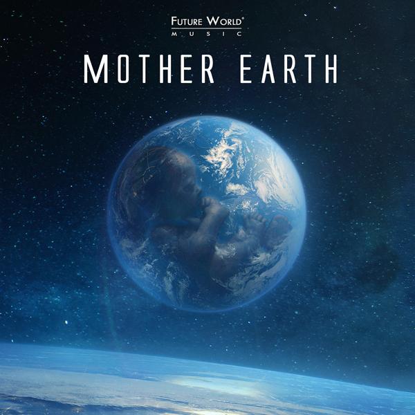 1 Mother Earth 600x600.jpg