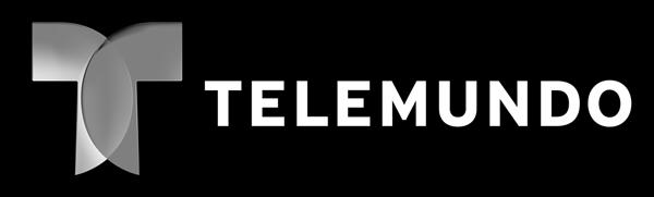 telemundo-logo.jpg