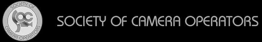 Society of Camera Operators logo.jpg