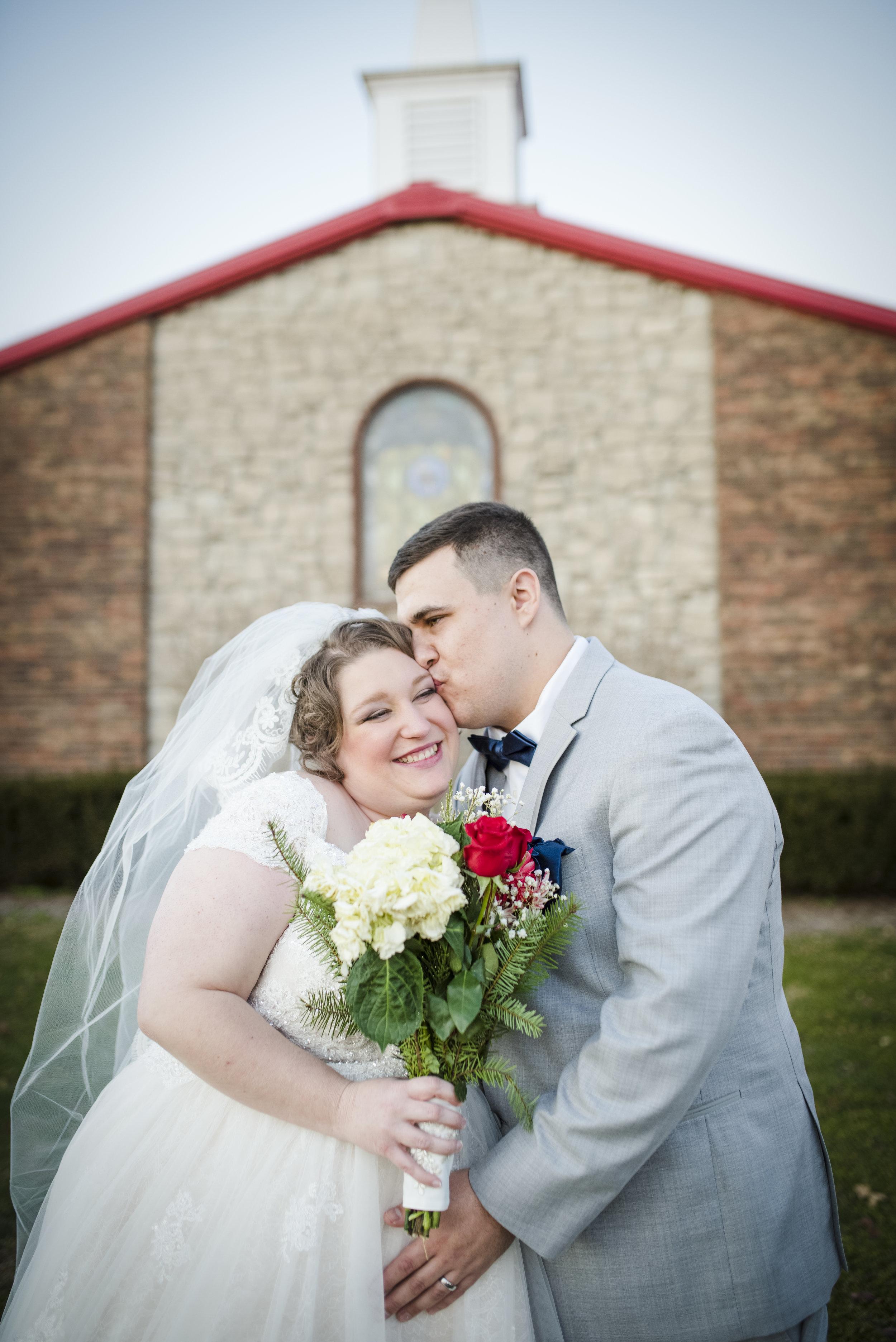 Clark Wedding -5361.jpg