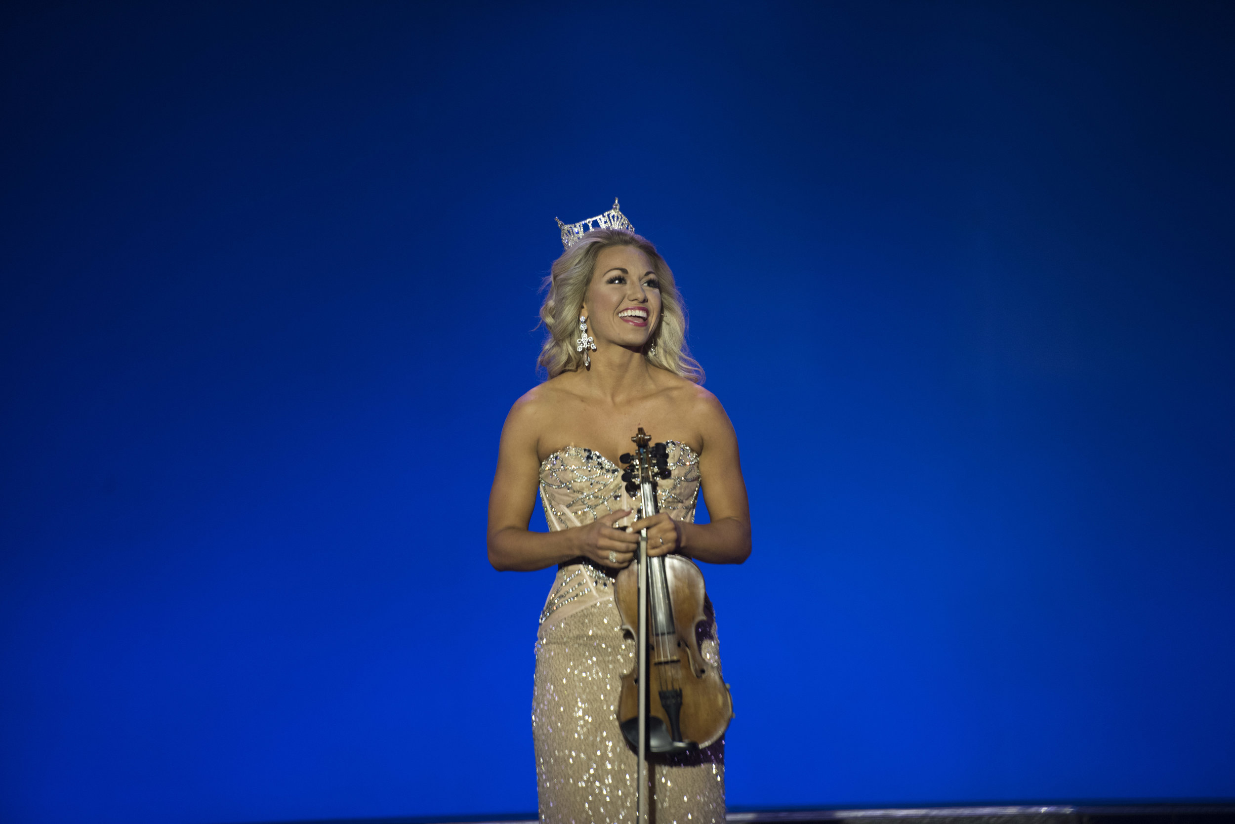 Miss Ky FInals_DSC7944.JPG