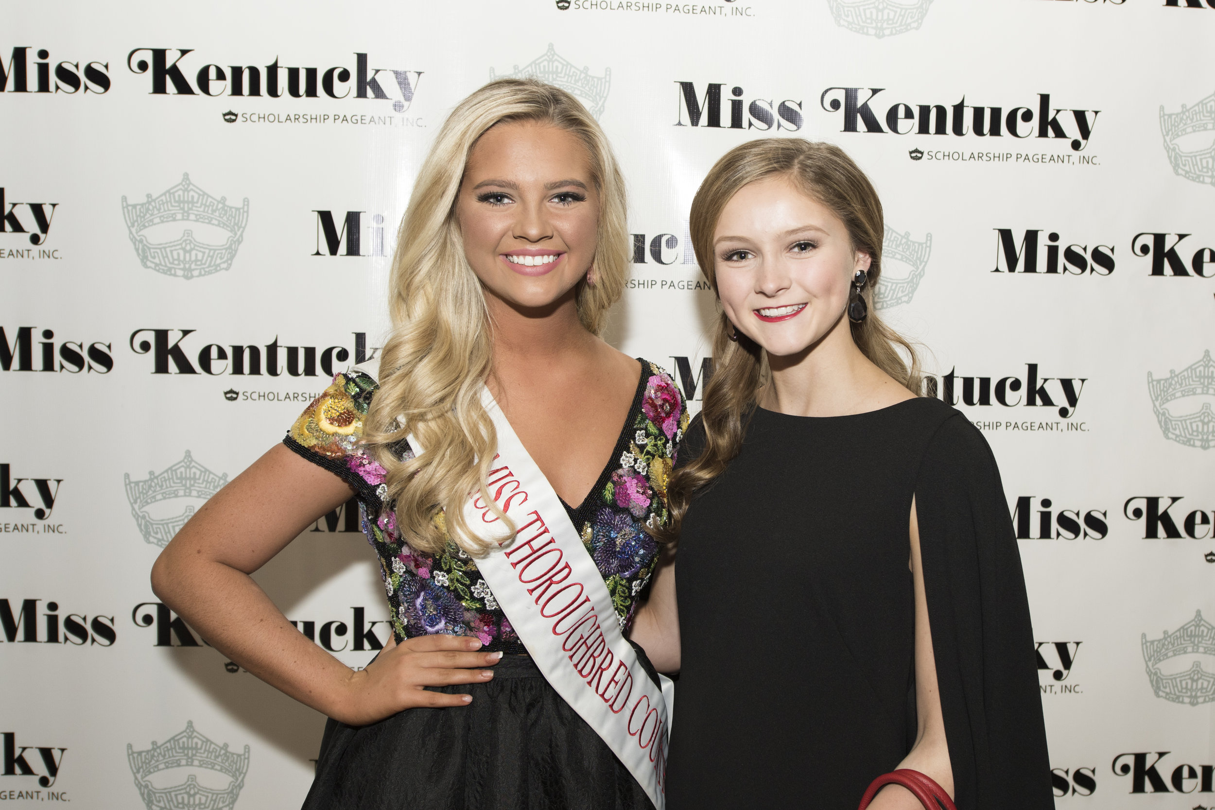 Miss Ky FInals_DSC9742.JPG