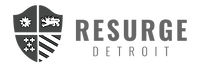 Resurge Logo.png