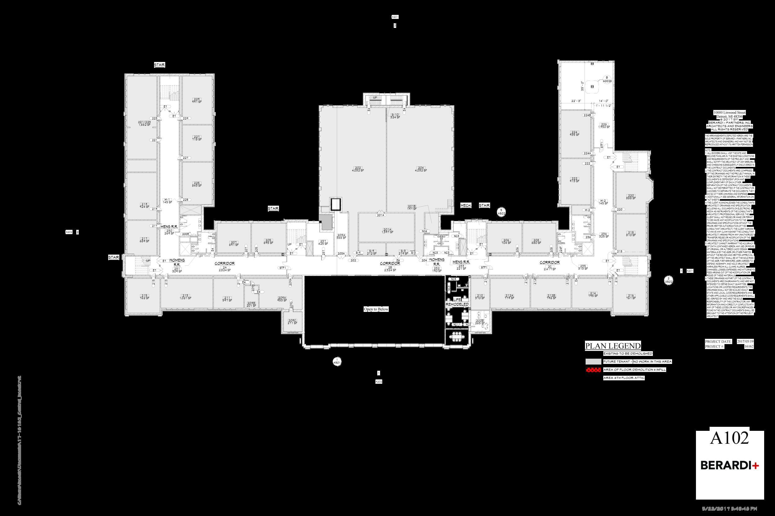 Durfee_Floor_Plans-2.png
