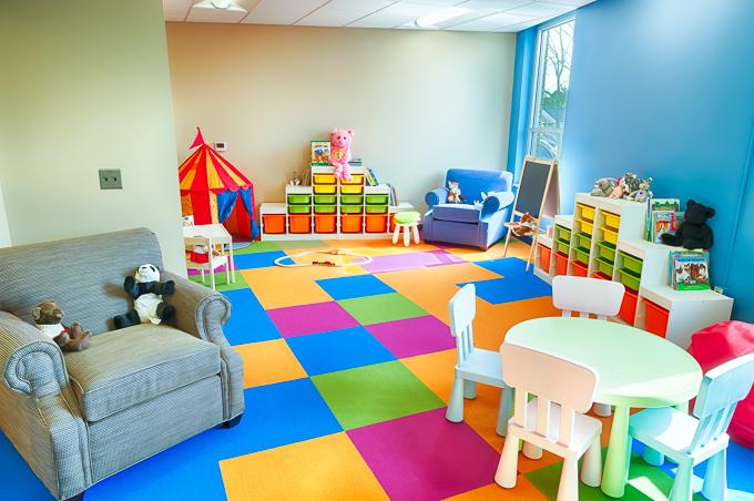 Grace Children room.jpg