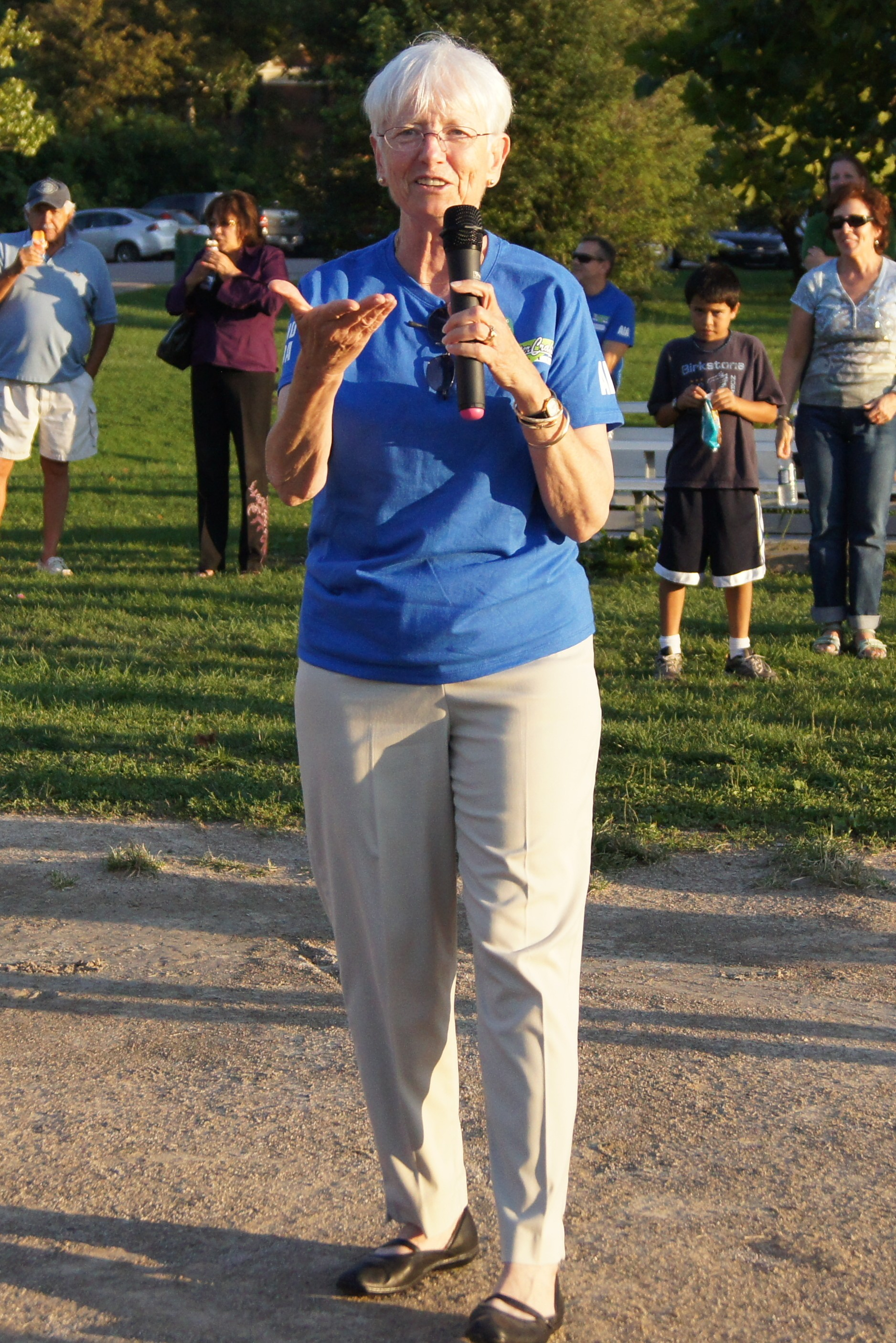 Ann Heller 4.jpg