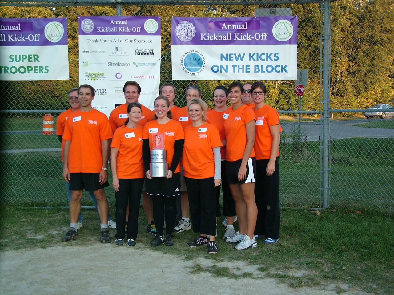 2010 Champions IIDA 562.JPG