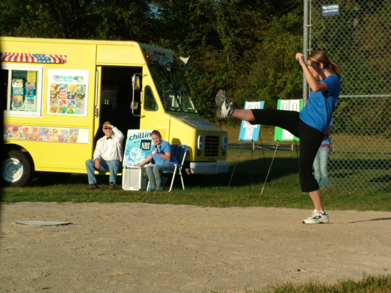 2010 Kickball 152.JPG