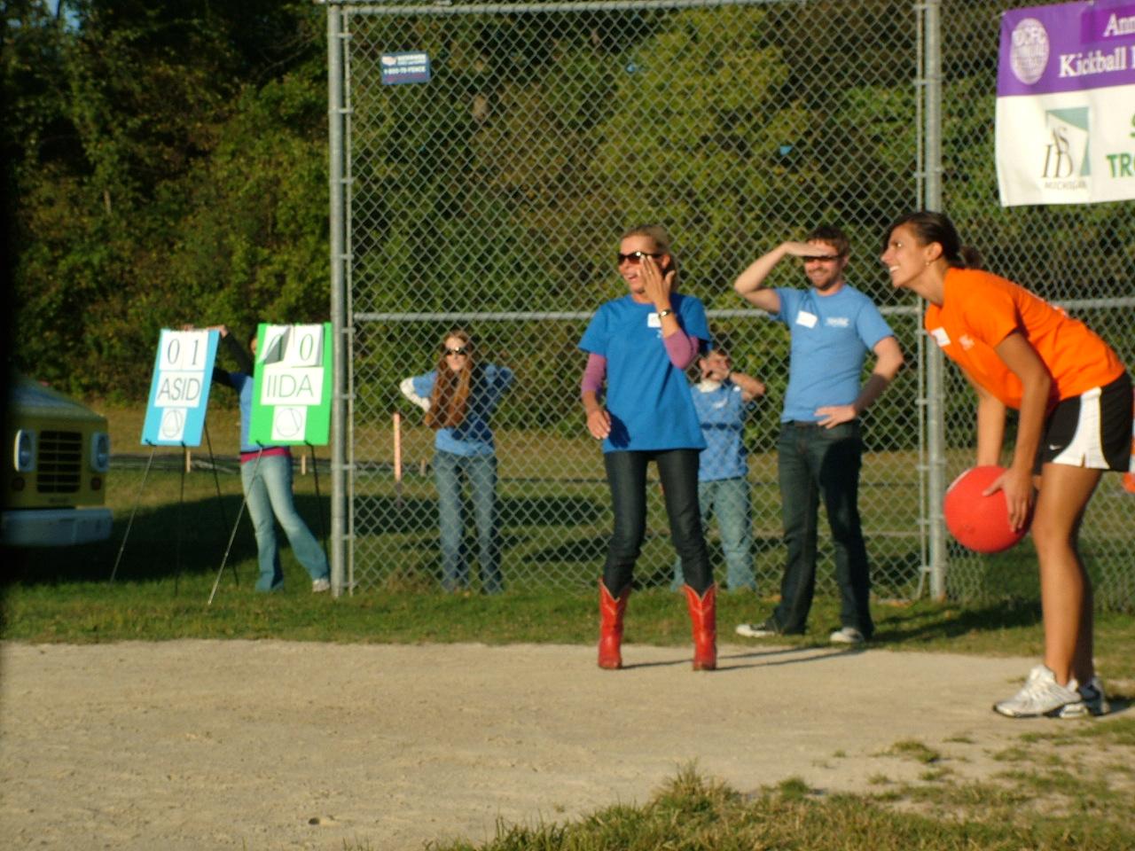 2010 Kickball 160.JPG