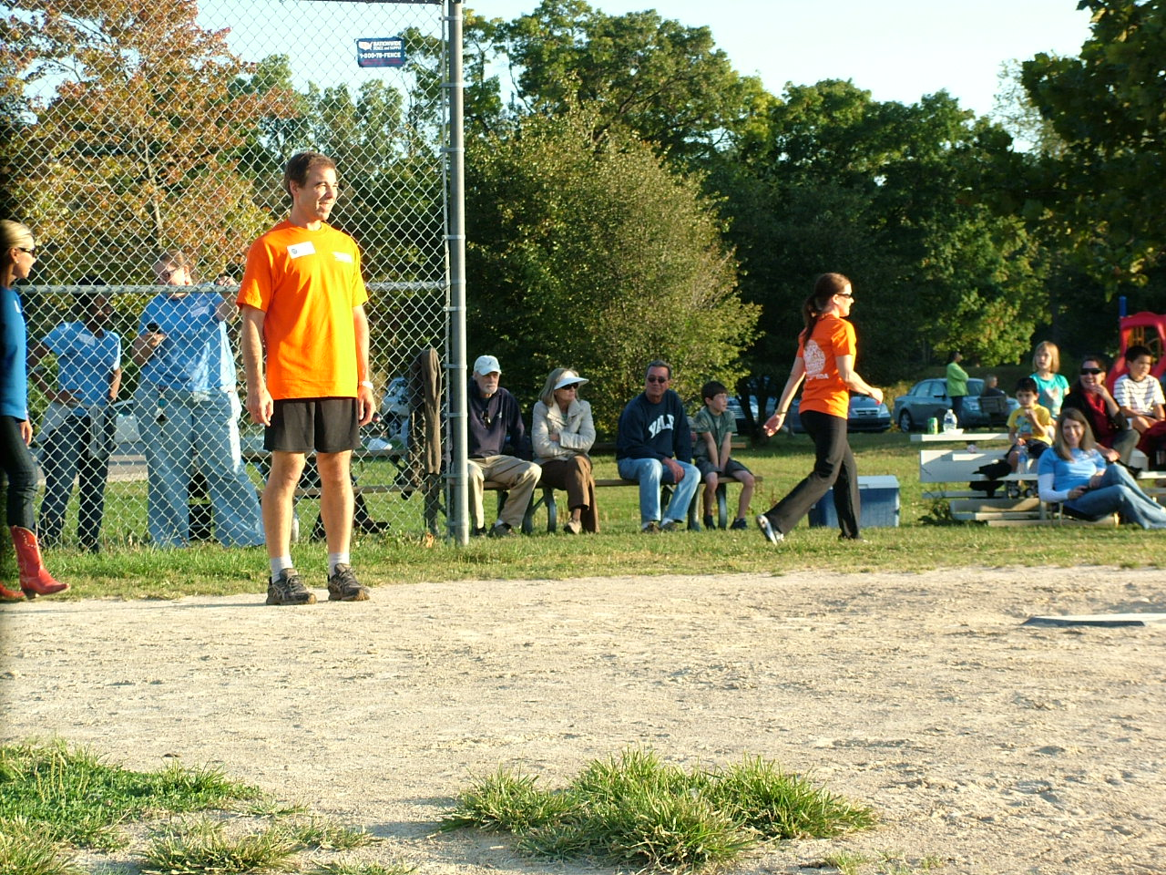2010 Kickball 209.JPG