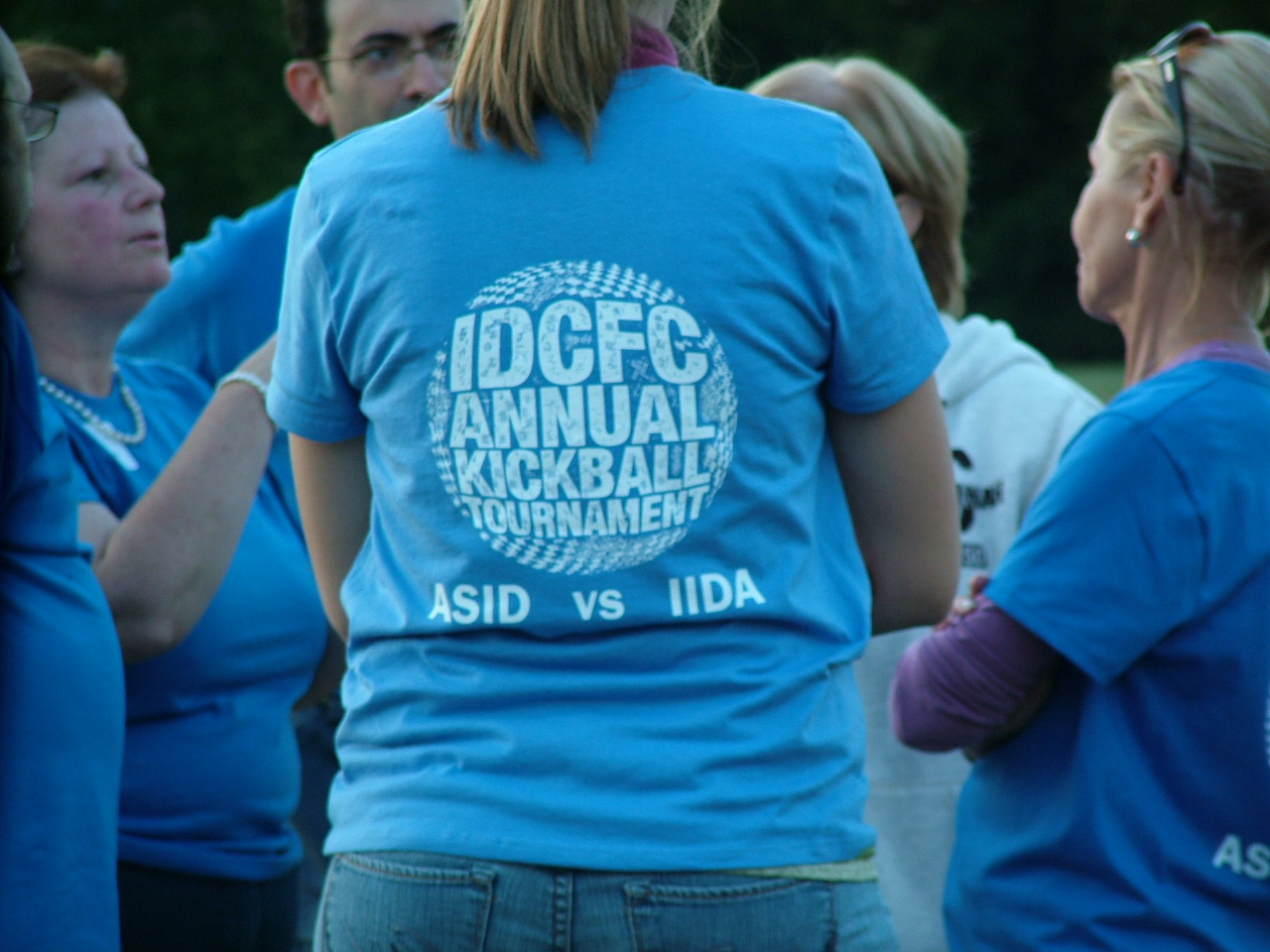 2010 Kickball 617.JPG