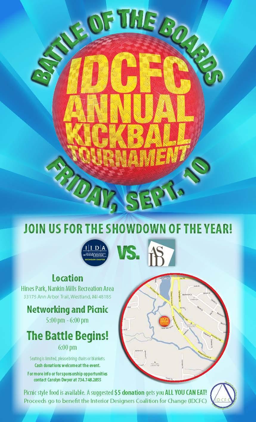Kickball Invite 2010 lo-res.jpg