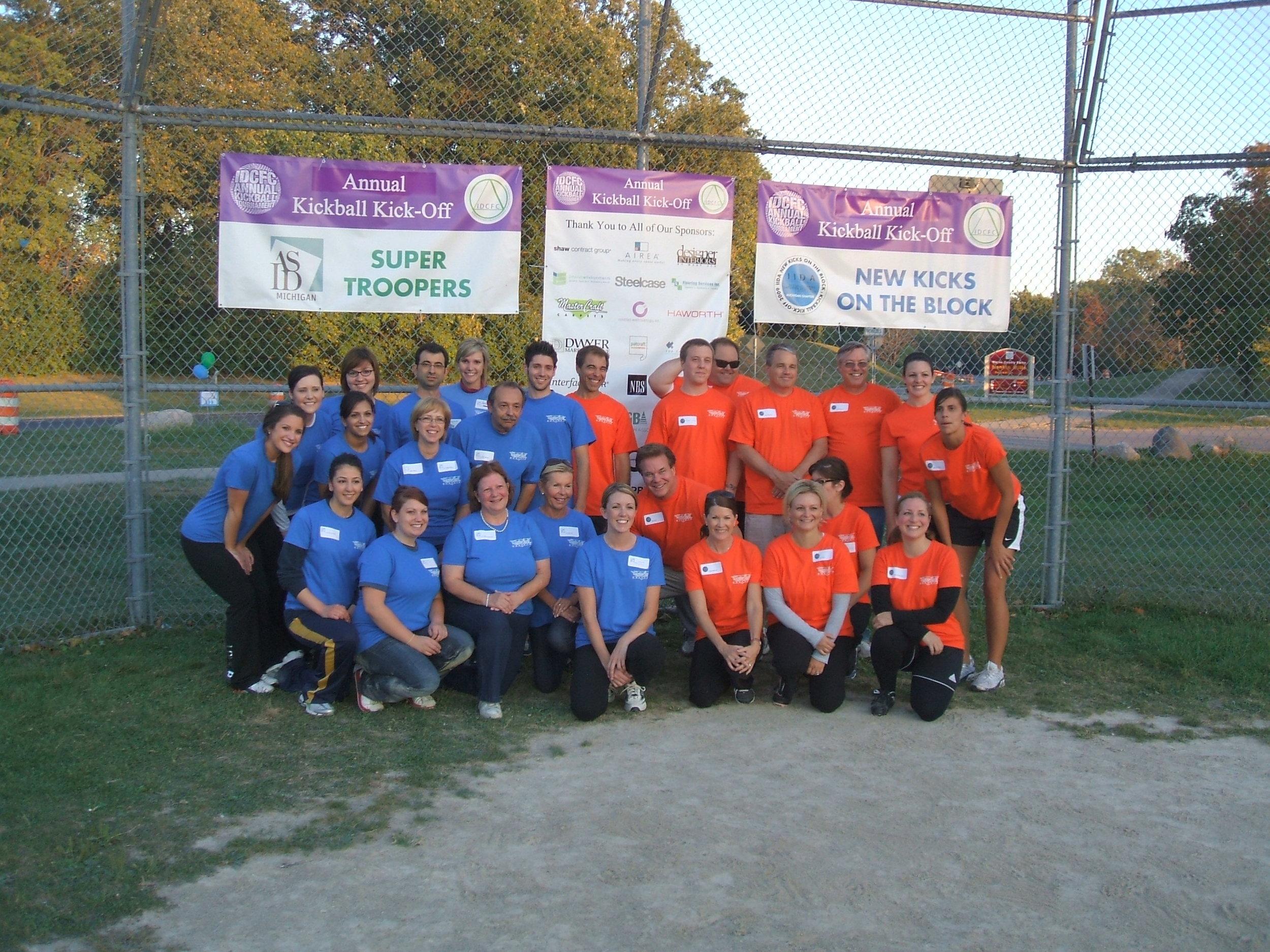 Kickball 2010.jpg