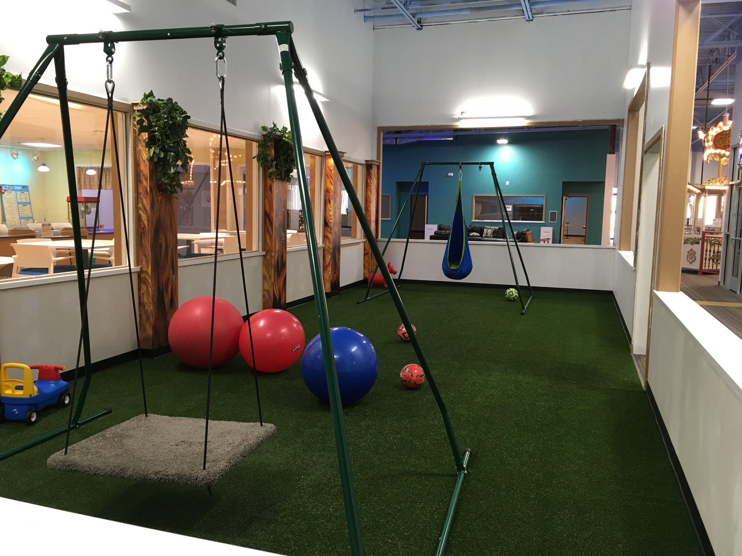 5 Swing area.jpg