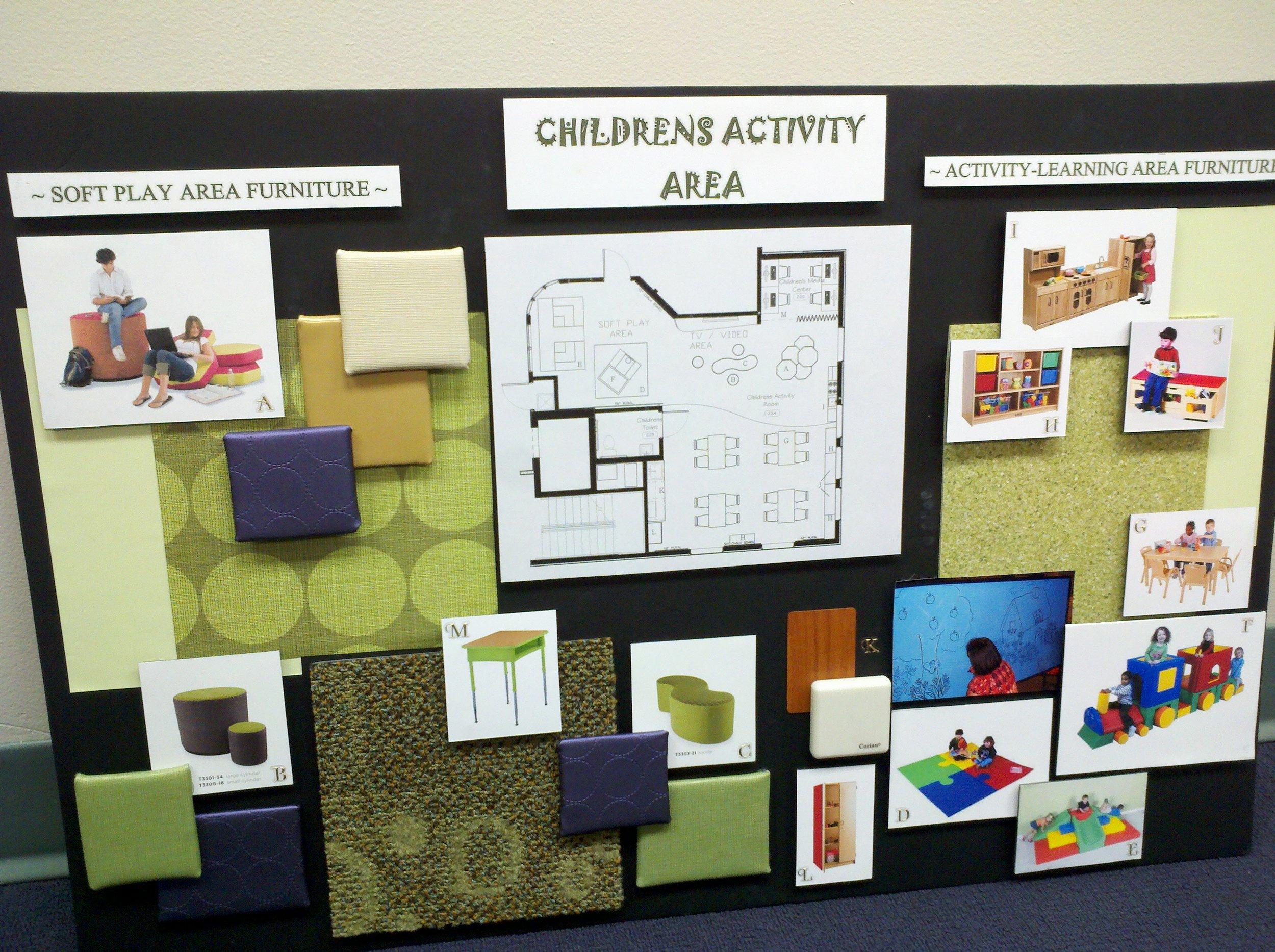 ASID materials board 1.jpg