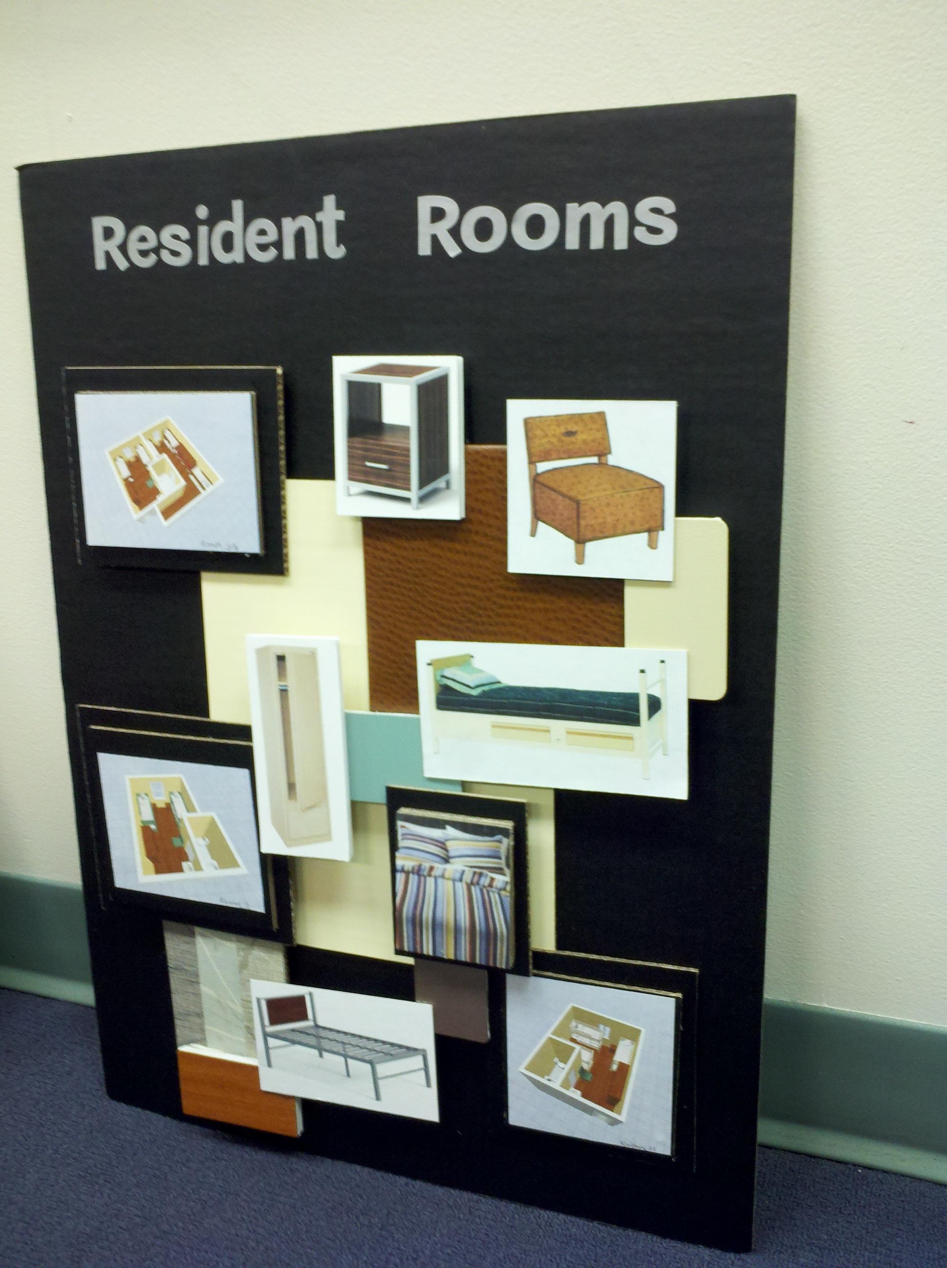 ASID materials board 2.jpg