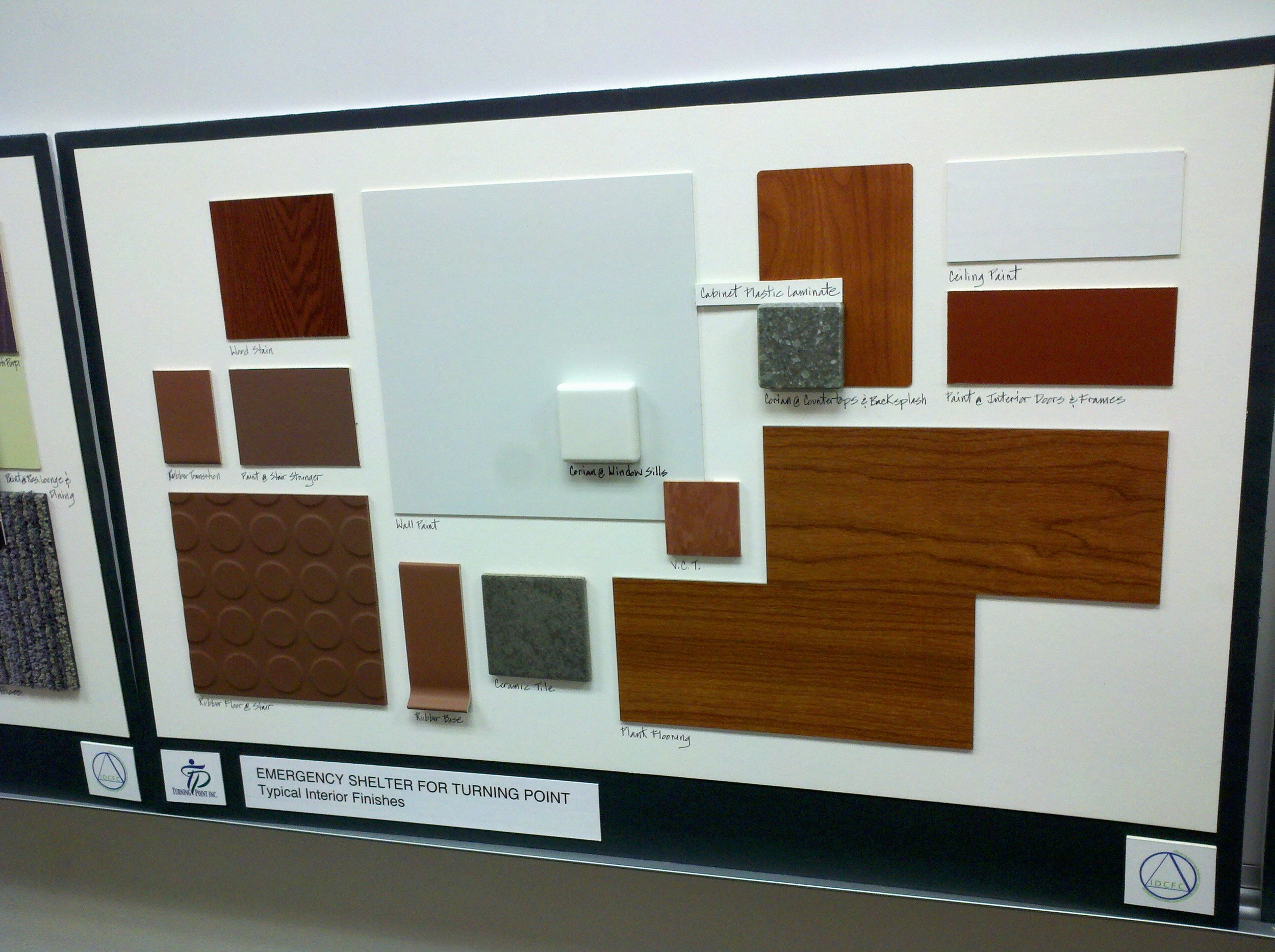 IDCFC Materials board 3.jpg