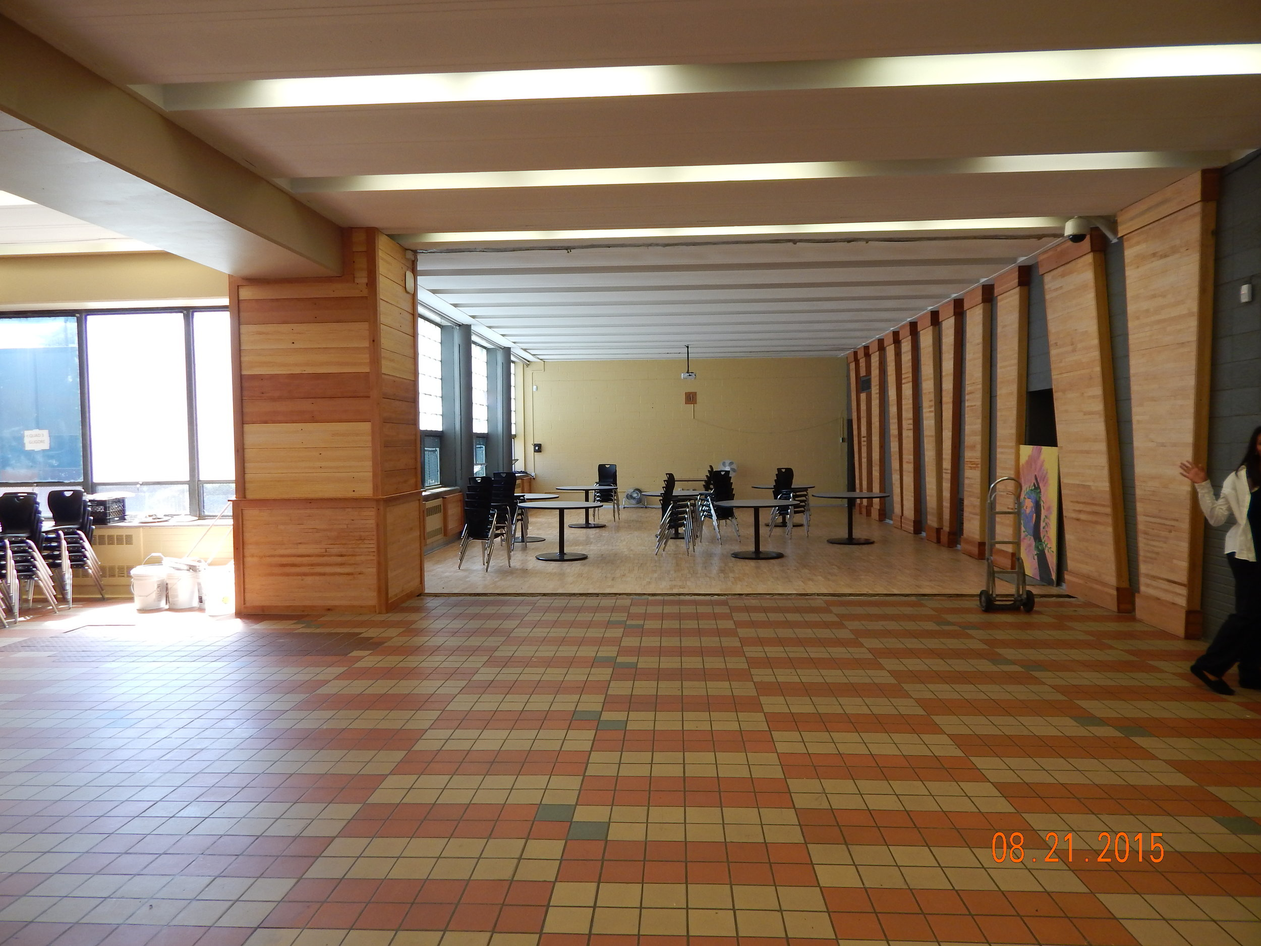 After classroom was added to cafeteria.jpg
