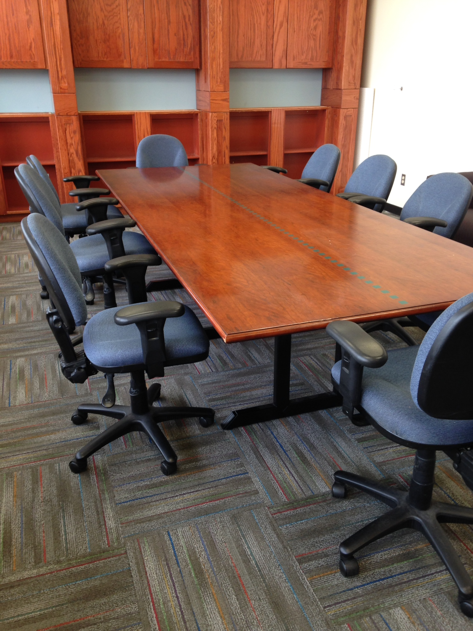 Large conference room admin area.JPG