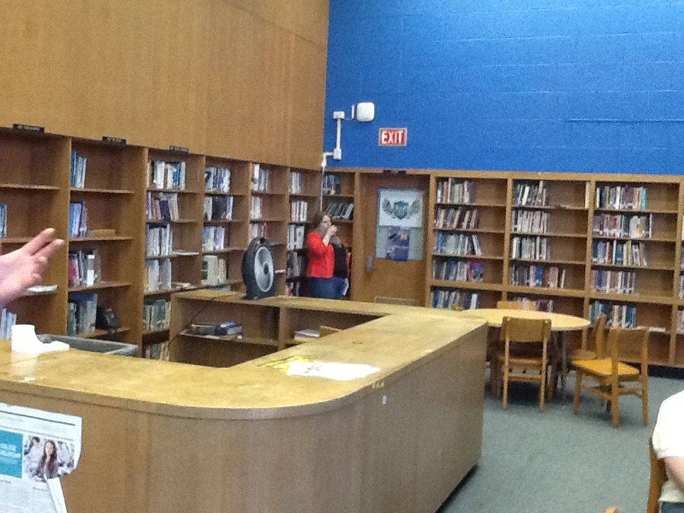 Library before 2.jpg