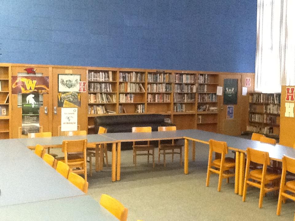Library before.jpg