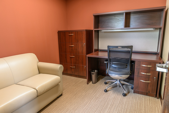 Office private counsel area.jpg
