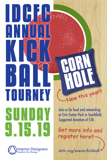 2019 Kickball Poster.jpg
