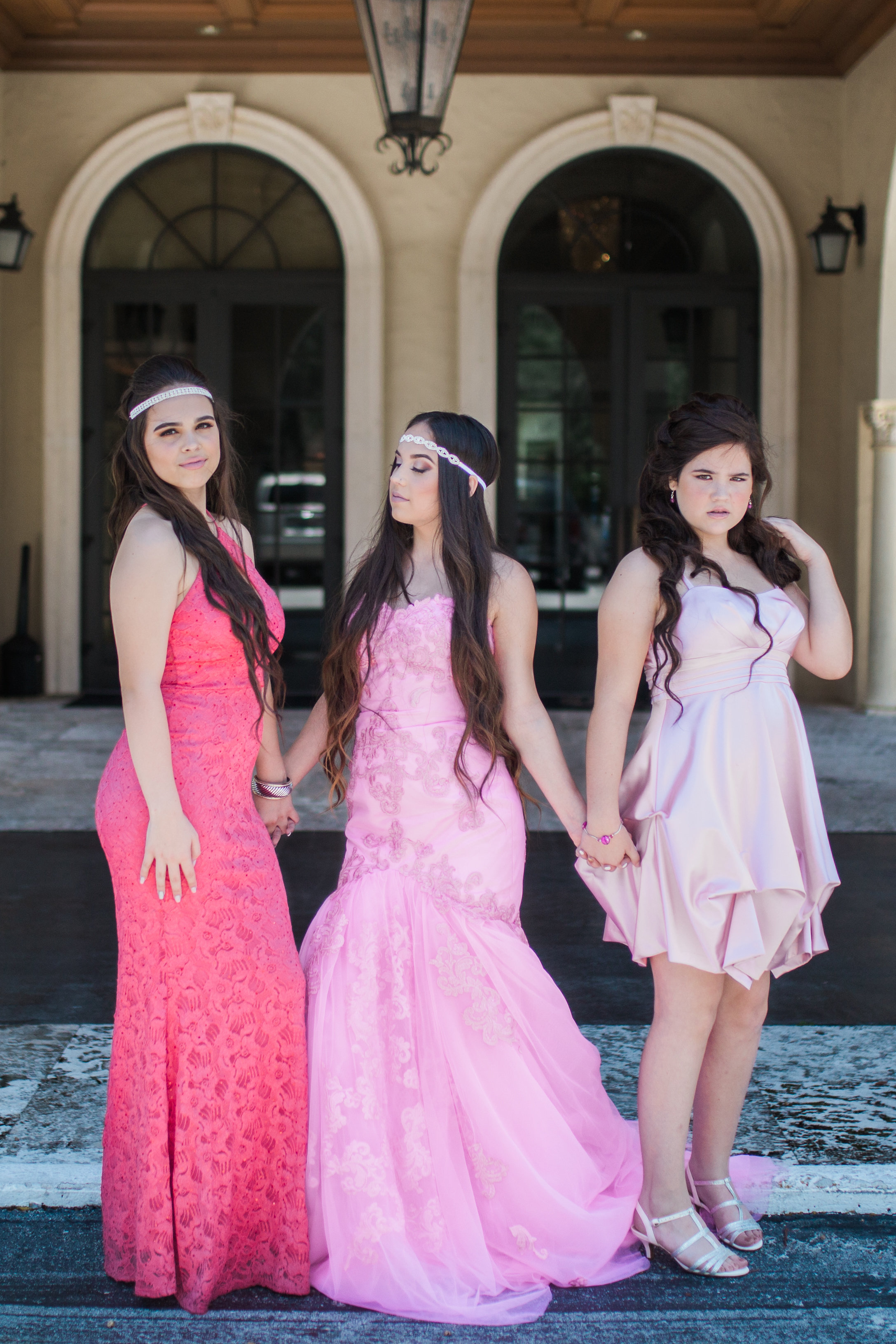 TEENS IN FOSTER CARE SWEET 16 PINK.jpg