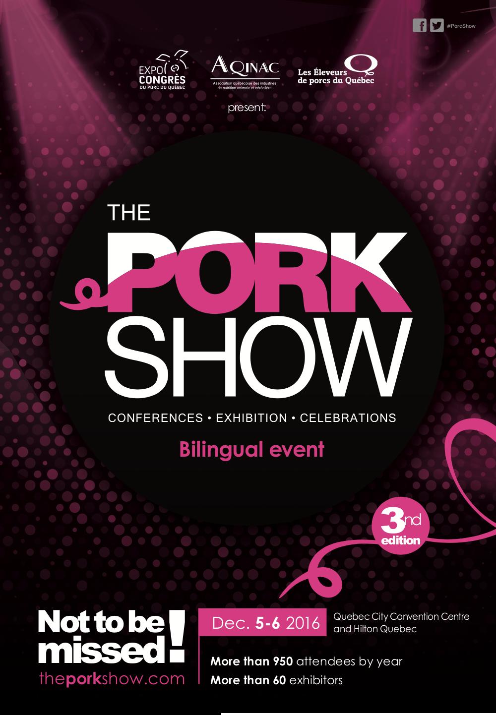 porkshow