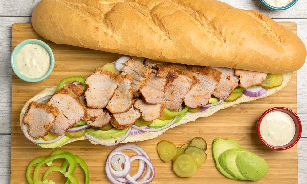 crusty-cuban-style-lunch-loaf.jpg